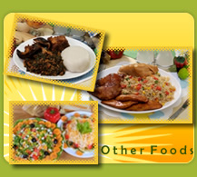 Mama Cass Restaurants
