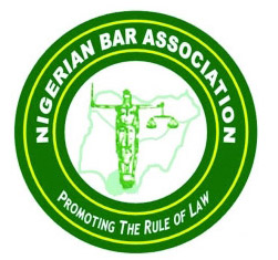 The Nigerian Bar Association