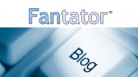Fantator is a London-based micro blogging service founded by Peter Nwankwo