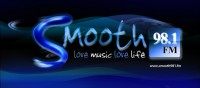 Smooth 98.1 FM on the airwaves in Lagos Nigeria