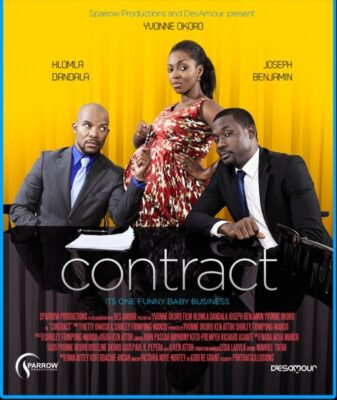 Contract-Yvonne-Okoro-Joseph-Benjamin-Hlomla-Dandala