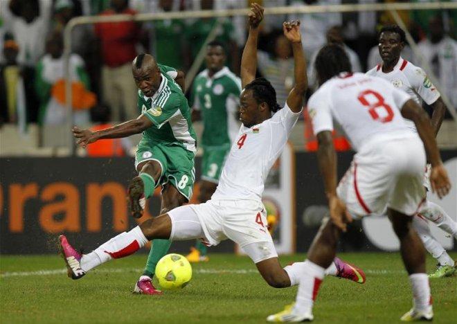 Nigeria-vs-Burkina-Faso