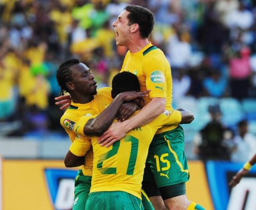 southafrica-afcon2013