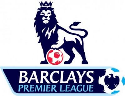 Barclays_Premier_League_1