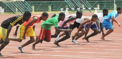 naija athletes