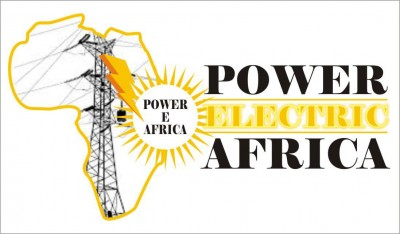 power electric africa