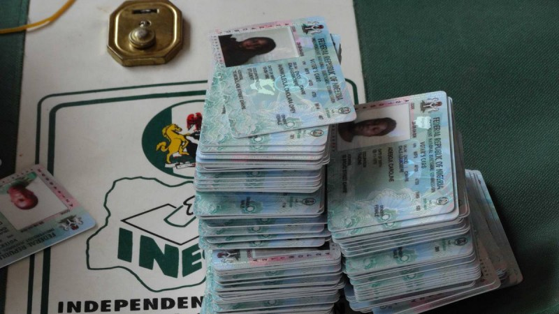 Bayelsa Election: INEC registers 663,748 voters – Commissioner